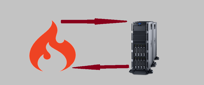 how-codeigniter-project-host-on-to-live-server